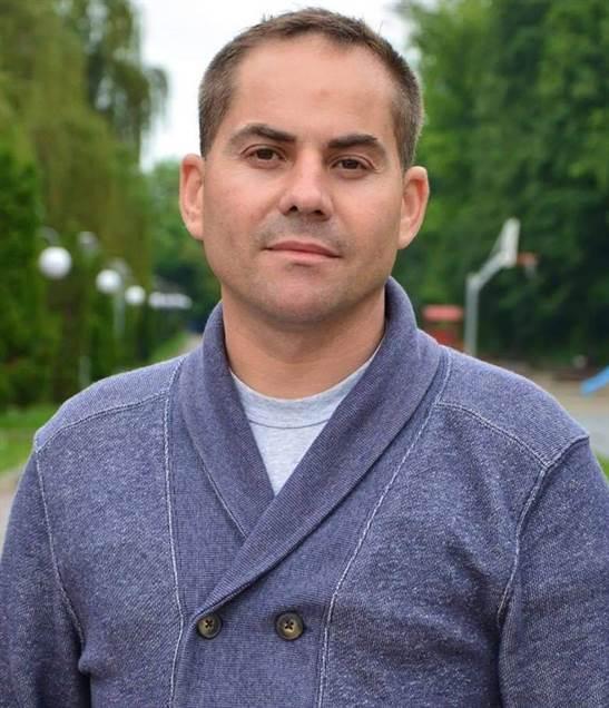 Constantin Ciur