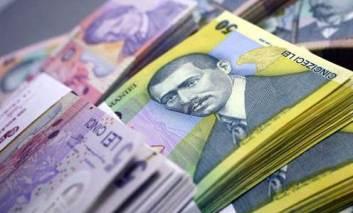 Bani pentru întreprinderi mici şi mijlocii