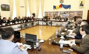 Mandatul de consilier local va fi retras doar de către instanţă? Proiect de lege