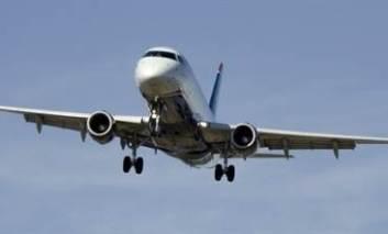 Se anunță haos pe aeroporturile din România începând de mâine. Cât va dura