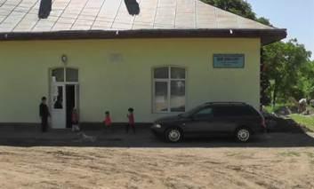 Investiţii pentru viitorul copiilor. Şcoli moderne, în comuna Lespezi