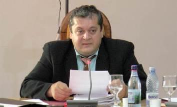 VIDEO ȘEDINȚA EXTRAORDINARĂ C.L. PAȘCANI, 20 IUNIE 2017