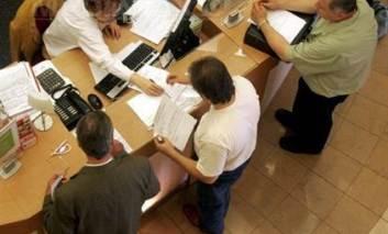 FISCUL comunică online cu băncile. De astăzi POPRIREA electronică a devenit funcţională. Ce trebuie să ştie contribuabilii