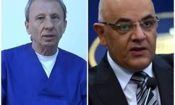 Întâlnire Pânzaru-Arafat: modernizarea şi extinderea Compartimentului de Primiri Urgenţe Paşcani este oportună, dar nu sunt bani
