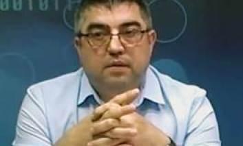 """VIDEO – """"Pulsul Zilei"""": De ce mor tinerii cu zile la Pascani? Cati bani primesc primariile de la Guvern si pentru ce"""