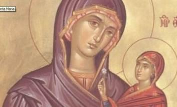 Sfânta Maria: o mare sărbătoare, o şi mai mare dilemă