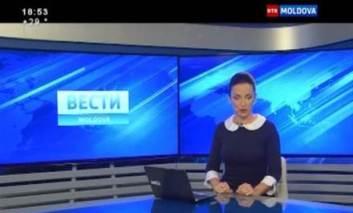 Vom avea o televiziune controlată de ruși la Iași? CNA a amânat decizia