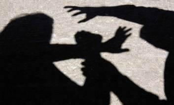 Femeie din Targu Frumos agresată sexual lângă mănăstirea Galata