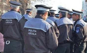Politistii locali din Pascani vor fi testati psihologic
