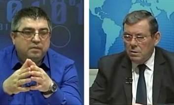 """VIDEO """" PULSUL ZILEI"""": Primarul Pascaniului despre investitii si blocaje. Cand va fi introdusa taxa de salubritate"""