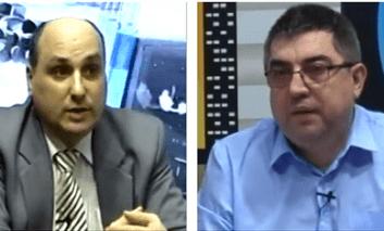 """VIDEO """"Pulsul Zilei"""": Liberalii blocheaza investitiile, Apavital informeaza UE; De ce au ramas pascanenii fara apa de Paste; Pregatiri pt """"Zilele Pascaniului"""""""