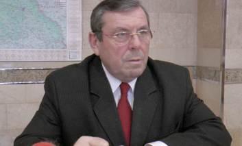 """Primarul Pascaniului, la """"Pulsul Zilei"""""""