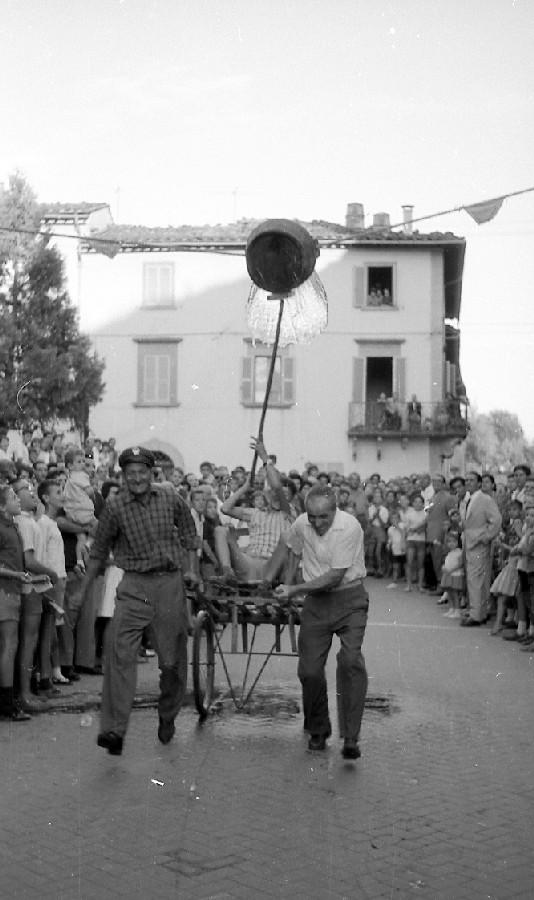 1963-8-san-rocco-23