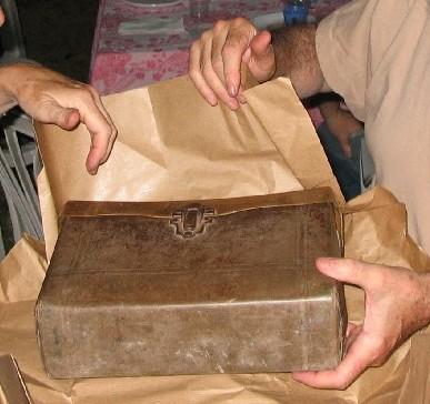 2006-07-27-cartella-3-img_2992-small