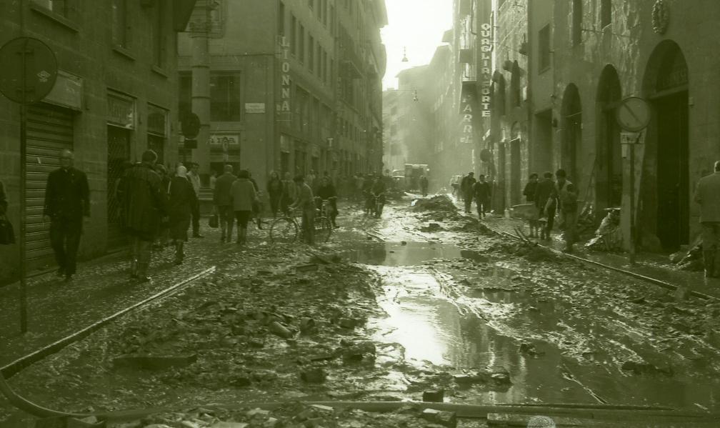 1966-11- Alluvione-17