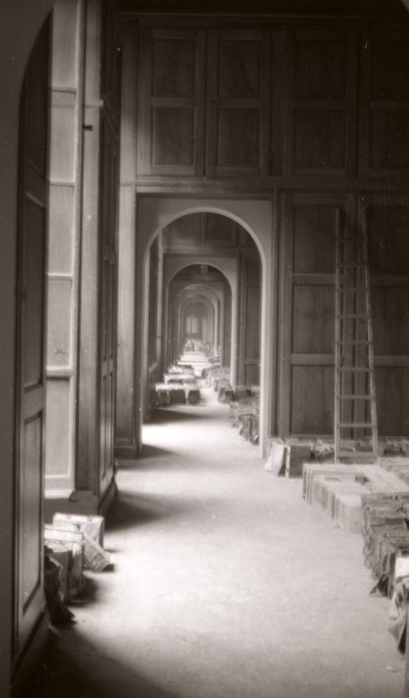 1966-11- Alluvione- Archivio 14.