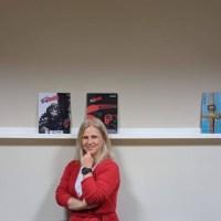 Entrevista a Karina Micciché Saavedra: Brand manager de Watch Land