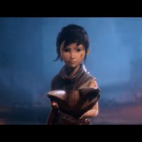 State of Play: Novedades de Final Fantasy, Kena: Bridge of Spirits, Returnal y más