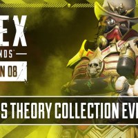 Apex Legends anuncia un nuevo evento: Chaos Theory
