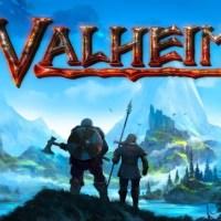 Valheim supera los 5 millones de ventas en un mes