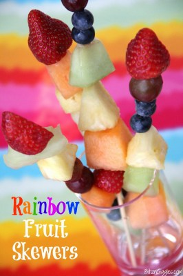 http://www.bitzngiggles.com/2014/02/rainbow-fruit-skewers.html