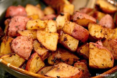 http://www.bitzngiggles.com/2013/12/roasted-balsamic-potatoes.html