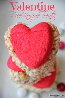 http://www.bitzngiggles.com/2014/01/valentine-rice-krispie-treats.html