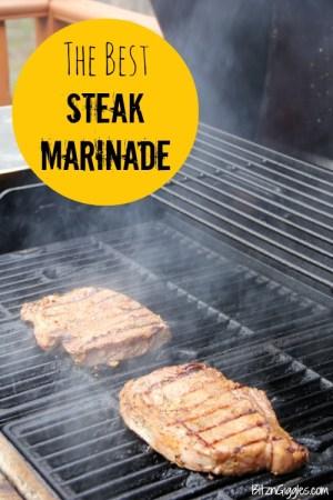 The-Best-Steak-Marinade