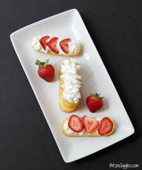 Twinkie Strawberry Shortcake_1