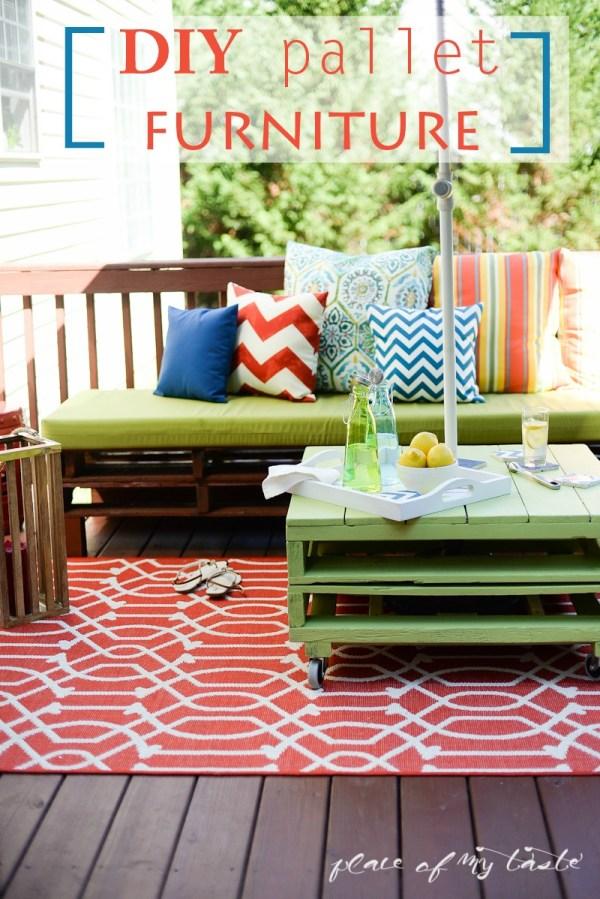 DIY-pallet-furniture-patio-makeover-www.placeofmytaste.com_