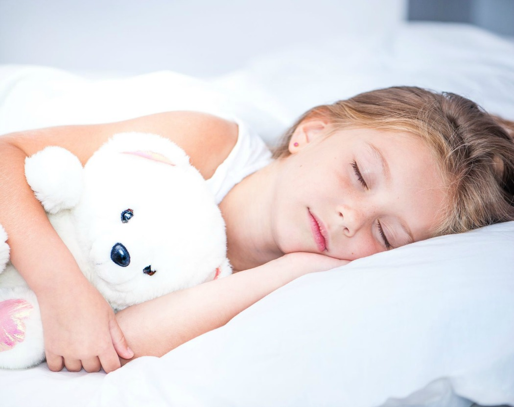 Printable Bedtime Routine Charts
