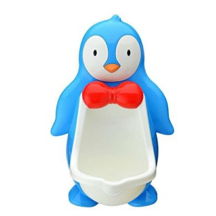 Cartoon-Penguin-Baby-font-b-Potty-b-font-Toilet-Seat-font-b-Urinals-b-font-font