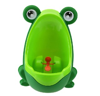 -frog-design-boy-wall-mounted-urinal-Boy-urinal-hang-wall-children-stand-urinal-device-boys