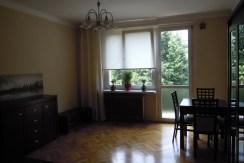 Mieszkanie 52 m², Kraków, Nowa Huta