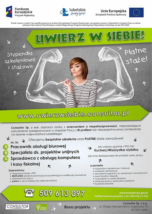 plakat_UWS_