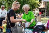W-pomoc-Kindze-zaangażowało-się-wiele-osób-fot.Sylwia-Penc-1024x683