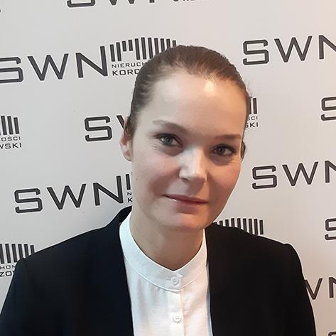 Anna Ząbek