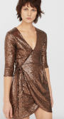 http://shop.mango.com/US/p0/woman/clothing/dresses/short-/sequined-dress?id=73069704_CO&n=1&s=search