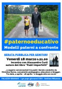 Paterno Educativo
