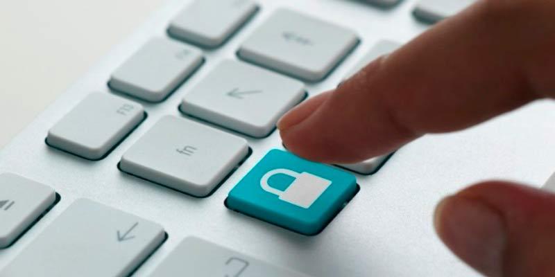 Consultoría de Protección de Datos LOPD para Empresas