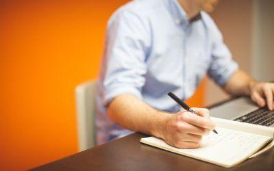 Las 7 ventajas que te aporta contratar una consultoría informática