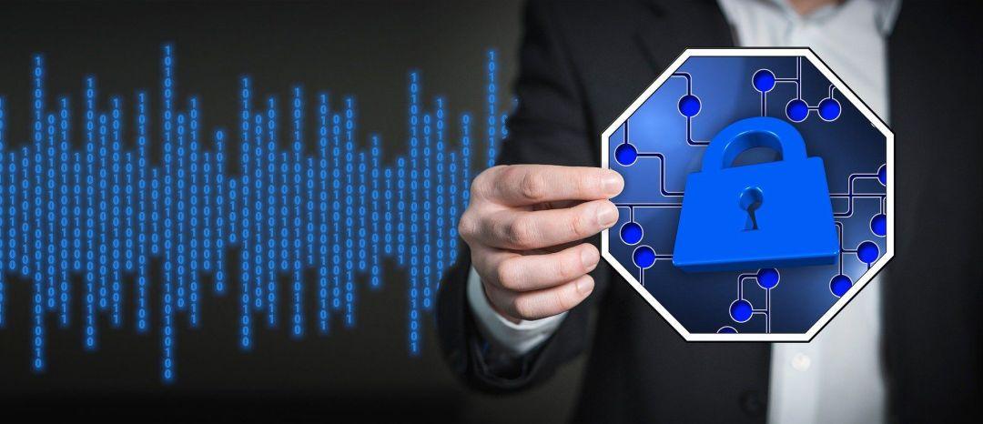 ciberseguridad Antivirus malware