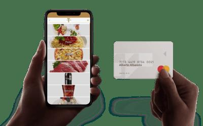 7 ventajas de tener reserva online en tu restaurante