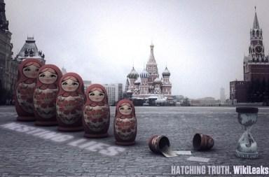 wl_paper_matrioshka