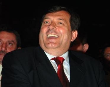 milorad_dodik