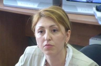 yaneva