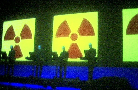 kraftwerk_radioactivity