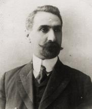 malinov