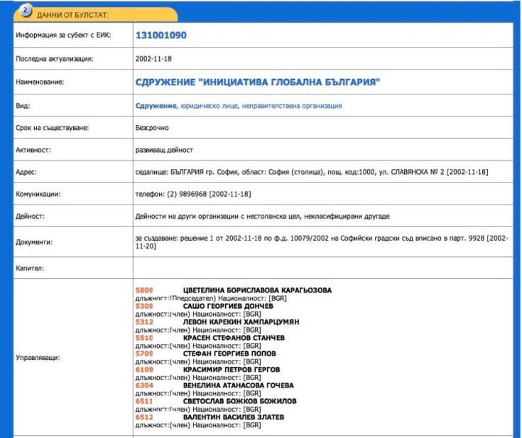 Capture_decran_2011-11-29_a_10.04.24