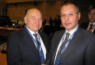 Stanishev_Luzhkov_Rusia